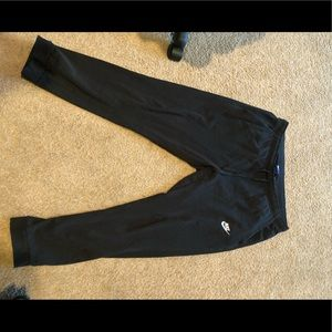 Other - NIKE JOGGERS BLACK XL
